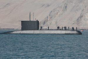submarino-1