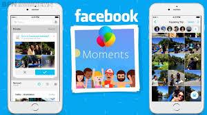 Photo of (DESCARGA AQUÍ) Salva tus fotos de Facebook bajando Moments