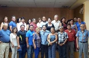 Photo of Crisis: Denuncian procedimientos poco transparentes y antidemocráticos en el PPD de Tarapacá