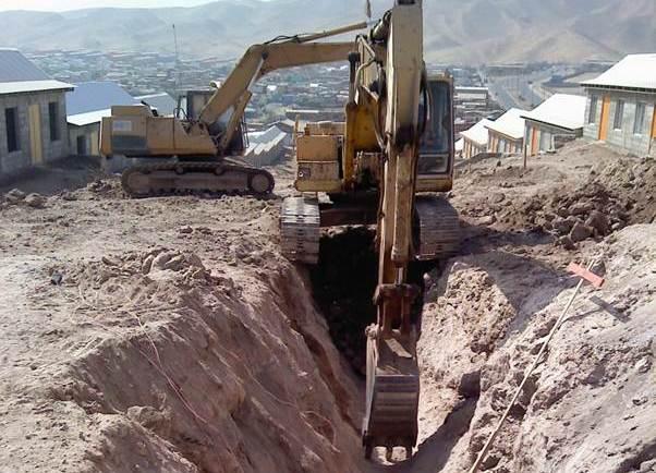 Photo of Hasta octubre abren postulaciones a reparación de socavones