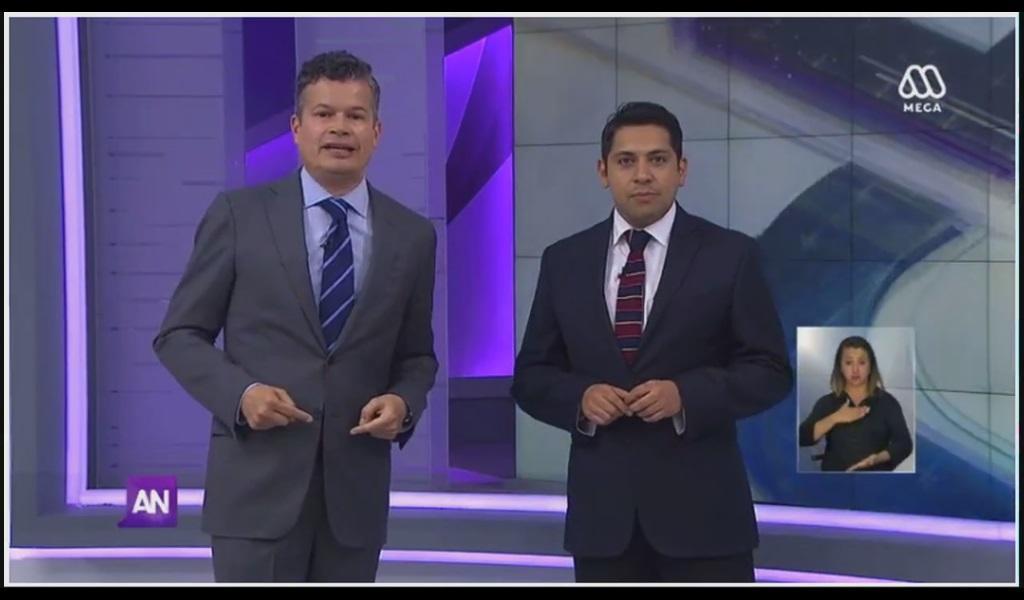 Photo of El Premio Nacional de Periodismo Felipe Bianchi y el ninguneo al béisbol