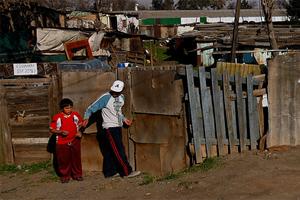 Photo of Chile, 50 años de extrema desigualdad: investigación basada en datos históricos del SII