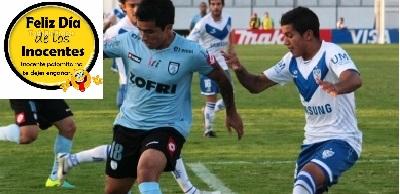 Photo of Puch jugará la Copa Libertadores por Deportes Iquique