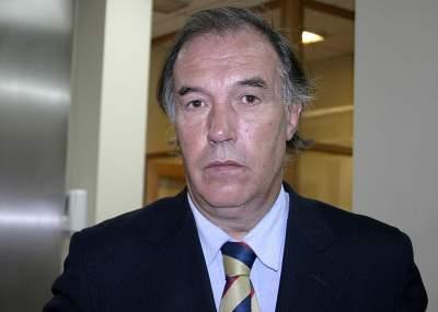 Photo of Senador Orpis pidió cambiar arresto domiciliario a su lugar de vacaciones