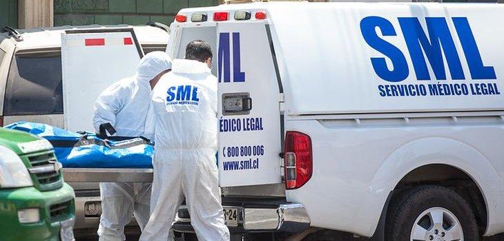 Photo of Funcionario municipal muere ahogado en playa del sector sur