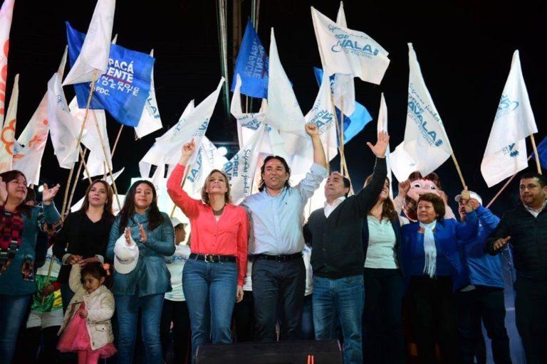 Photo of Medio nacional hace públicas 20 demandas judiciales por deudas de CORE Zavala