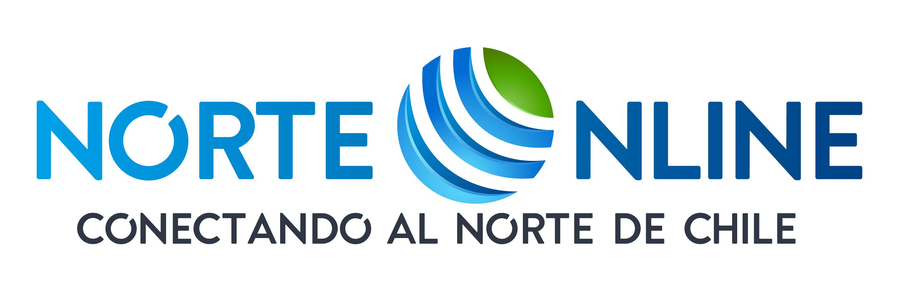 NorteOnline