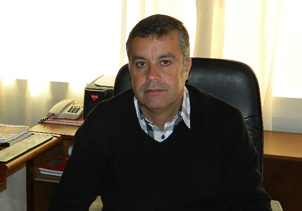 Photo of Asumió nuevo presidente de Zofri