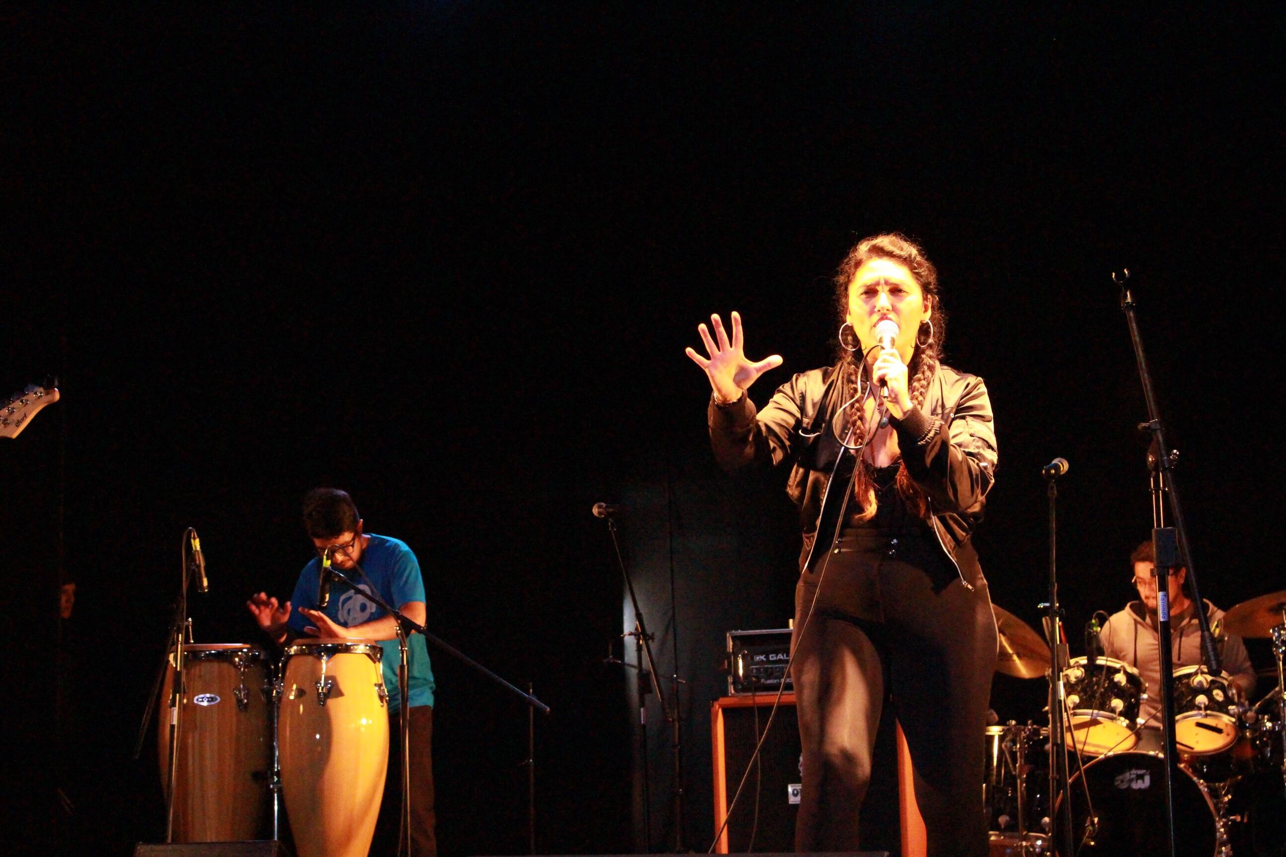 Photo of Escuelas de Rock ya espera a las bandas de Tarapacá