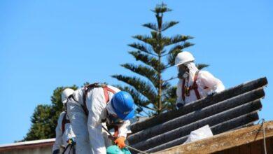 Photo of Subsidio de Minvu entrega más de un millón de pesos para reparar techos