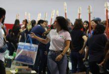 Photo of Municipalidad de Iquique abre inscripciones para regalos de navidad