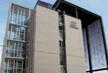 Photo of Tribunal condenó a usuaria de Zona Franca por contrabando de camión