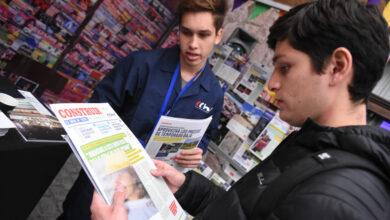 Photo of CChC abre postulaciones a becas de educación superior para trabajadores y sus hijos