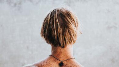 Photo of 3 tipos de cáncer a la piel que debes conocer y prevenir