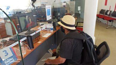 Photo of SERVIU reinicia su servicio de teleatención en sus oficinas regionales