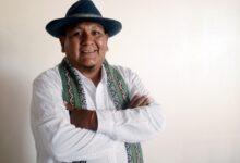 Photo of Wilfredo Bacián: desde Quipisca para escribir la nueva Constitución